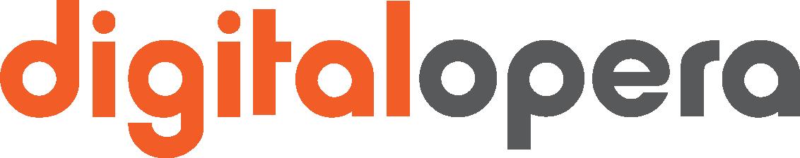 Digital Opera