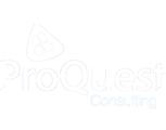 ProQuest Consulting