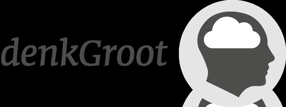 denkGroot