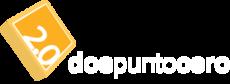 dospuntocero