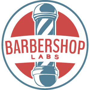 Barbershop Labs