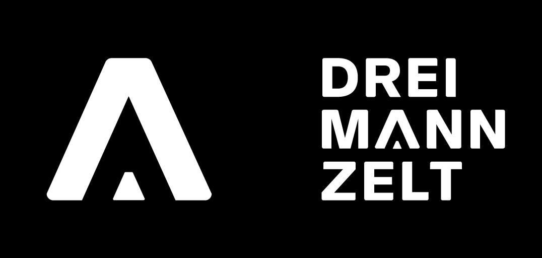 Dreimannzelt GmbH