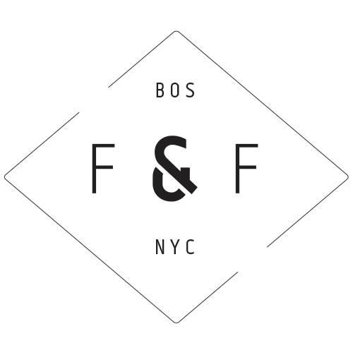 Find & Form