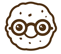 CookiesHQ