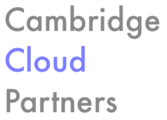 Cambridge Cloud Partners, Inc.