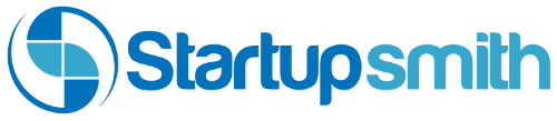 Startupsmith Ltd.