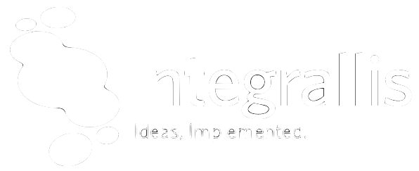 Integrallis Software