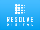Resolve Digital