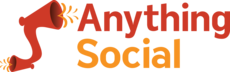 AnythingSocial, Inc.