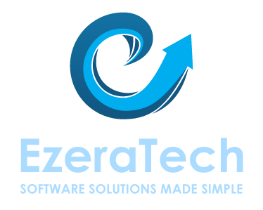 EzeraTech, LLC