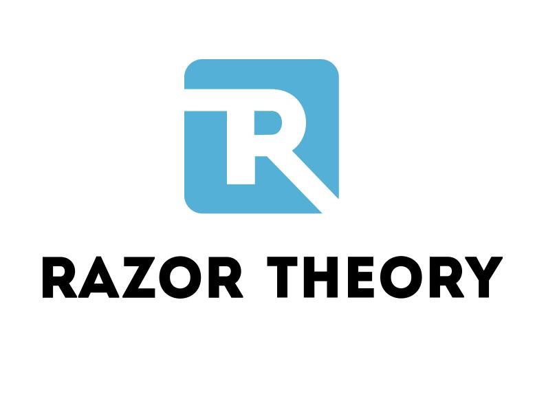 .RAZOR THEORY