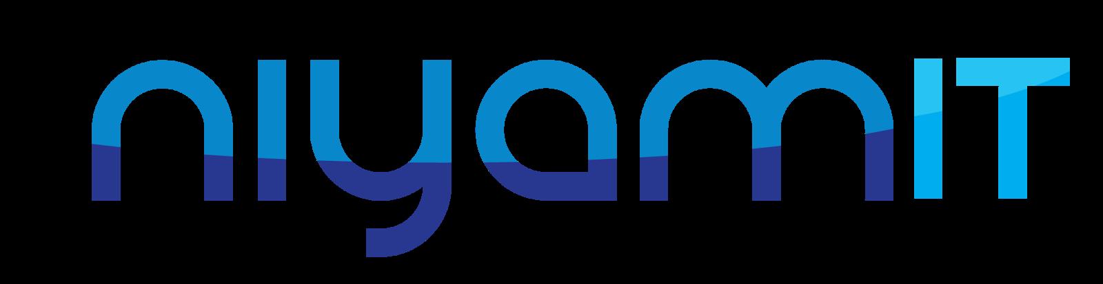NiyamIT, Inc