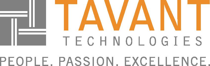 Tavant Technologies. Inc