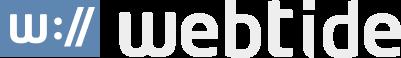 Webtide