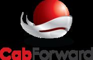 CabForward