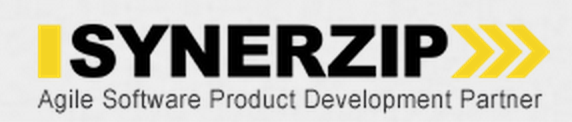 Syenrzip LLC, Synerzip Softech India Pvt. Ltd.