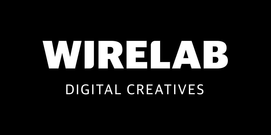 Wirelab