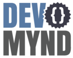 DevMynd Software, Inc.