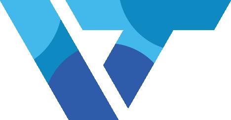 ViableType, Inc.