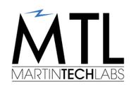 Martin Tech Labs