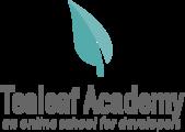 Tealeaf Academy