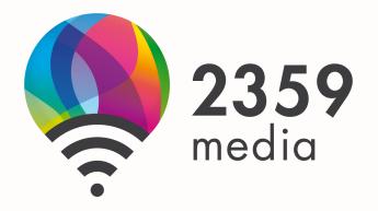 2359 Media (Asia)
