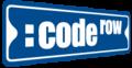 Coderow